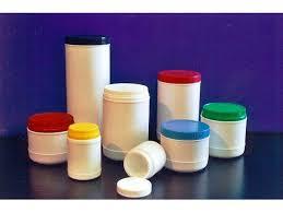 Medische producten